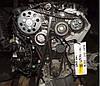 Двигатель Audi A6 Avant 2.0 TDI, 2008-2011 тип мотора CAHA