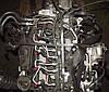 Двигатель Audi A5 Sportback 2.0 TDI quattro, 200-today тип мотора CAHA