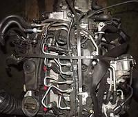 Двигатель Audi A5 Sportback 2.0 TDI quattro, 200-today тип мотора CAHA, фото 1