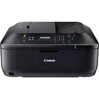 МФУ Canon PIXMA MX535 (8750B006) / (Дуплекс, факс)