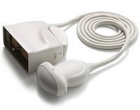 Датчик для УЗИ V6-2 широкополосной конвексный (Philips)