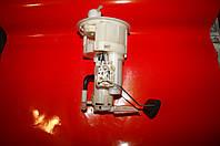 Бензонасос топливный насос модуль, датчик Kia Rio/ Киа Рио/ Кіа Ріо 1.4/ 31110-1G000/ 08300-0880, фото 1