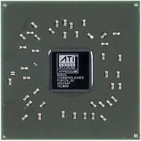 Микросхема ATI 215RDP6CLA14FG RD600