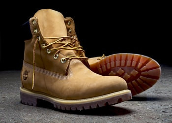 Стильные мужские ботинки на зиму от магазина  obuvachka