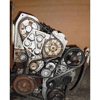 Двигатель Opel Vivaro 1.9 dCi Cdti F9Q 760 (74Квт) 2001-2006гг