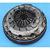 Комплект зчеплення Mercedes Sprinter 903 2,2 CDi 208 211 213 216 308 311 313 408 Щеплення Спрінтер 2000-2006 р