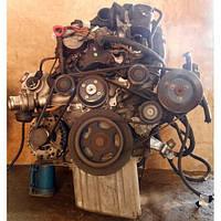 Двигатель на Mercedes Sprinter 903, 2.2 cdi, 2000-2006гг