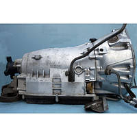 АКПП до Mercedes Sprinter 906 2,2 CDi OM 646 (313,315)Автоматична коробка передач 2006-2009рр