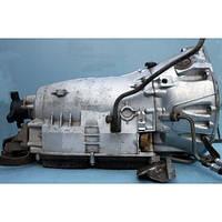АКПП к Mercedes Sprinter 906 2,2 CDi OM 646 (313,315)Автоматическая коробка передач 2006-2009гг