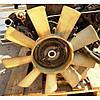 Вискомуфта вентилятора Volkswagen LT 2,5 ТDI 1996-2006гг