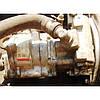 Гидроусилитель руля на Volkswagen LT 2,5 Гидрач 1996 1997 1998 1999 2000 2001 2002 2003 2004 2005 2006 гг