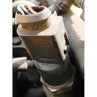 Датчик топливной рейки к фольксваген ЛТ Volkswagen LT 2,8 CDI бразилец 1996-2006р