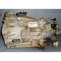 КПП/Механическая коробка передач к фольксваген ЛТ Volkswagen LT 2,8 CDI бразилец