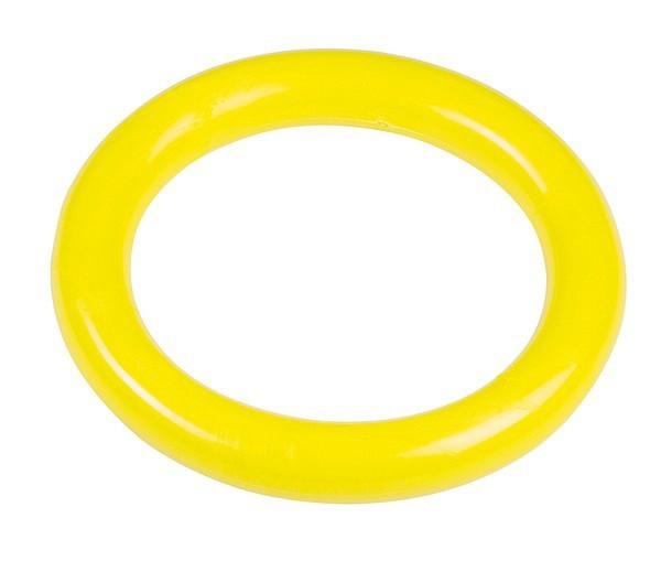 Игрушка для бассейна Beco жёлтый 9607 2