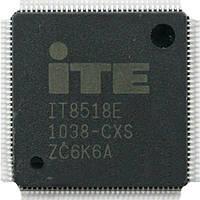 Микросхема ITE IT8518E-CXS
