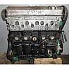 Двигатель  Volkswagen LT 35 2.5 TDI 80квт 28 1996-2006гг