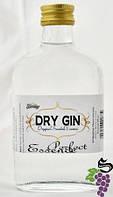 Perfect essence Вкусовая эссенция Dry Gin, 200мл