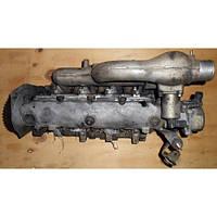 Головка блока цилиндров к Opel Vivaro Опель Виваро Віваро 1.9 2.0 2.5 Dci Cdti (2001-2013гг)