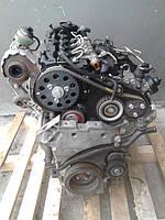 Двигатель Audi A4 Avant 2.0 TDI, 2008-today тип мотора CAHB, CGLD, CNHC, фото 1