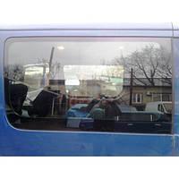 Стекло салона  Mercedes Sprinter 906 (313,315,318)2006-2014гг, фото 1