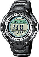 Часы Casio Original SGW-100-1VEF , фото 1