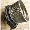Моторчик печки Mercedes Sprinter 906 3.0 CDi (318)2009-2014гг