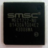 Микросхема SMSC MEC1322-NU