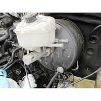 Тормозной цилиндр усилитель тормозов к Mercedes-Benz Sprinter, Мерседес Спринтер 906(215, 313, 315, 415)