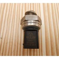 Датчик отработанных газов, абсорбер к Mercedes-Benz Sprinter 2.2 3.0 Cdi OM 646 642 Мерседес Спринтер 906