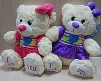Мягкая игрушка -  лучший подарок для ребенка, девушки и коллеги.