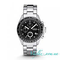 Чоловічі годинники Fossil CH2600, фото 1