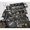 Двигатель Mercedes Sprinter 903 OM 611 2.2 CDI (213, 313, 413) 2000-2006гг