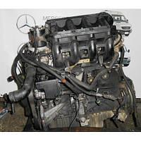 Двигатель, мотор, двигун на Mercedes Sprinter Мерседес Спринтер OM 611 2.2 CDI (213, 313, 413)