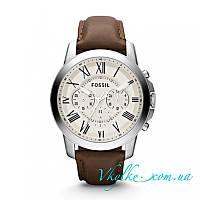 Мужские часы  Fossil FS4735 , фото 1