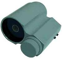 Детектор скрытых камер наблюдения
