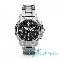 Мужские часы  Fossil FS4542 , фото 1