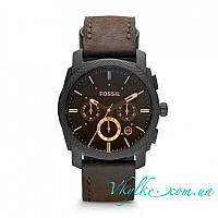 Мужские часы  Fossil FS4656 , фото 1