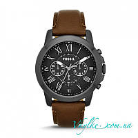 Мужские часы  Fossil FS4885 , фото 1