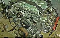 Двигатель Audi A6 3.0 TFSI quattro, 2008-2011 тип мотора CAJA, фото 1