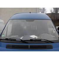 Стекло лобовое Mercedes Sprinter 903 (208, 211, 213, 216, 308, 311, 313) 2000-2006 гг, фото 1