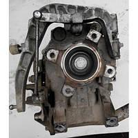КПП/Механическая коробка передач A9062600100 Mercedes Sprinter 3.0 Cdi OM 642 Мерседес Спринтер 906 (318)