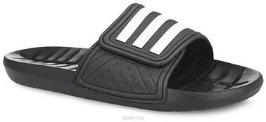 Тапочки adidas Kyaso Adapt мужские