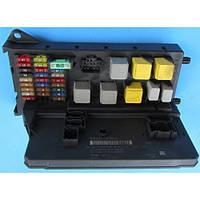 Блок предохранителей комфорта,блок управления SAM  А9065452701 Mercedes-Benz Sprinter  2.2 Cdi OM 646