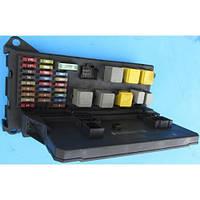 Блок предохранителей комфорта,SAM Mercedes Sprinter 9065452901 2.2 Cdi OM 646 2006-2009гг, фото 1