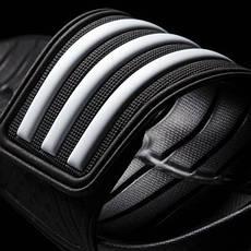 Тапочки adidas Kyaso Adapt мужские оригинал, фото 3