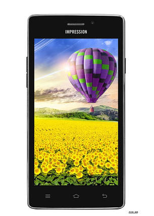 Мобильный телефон Impression ImSmart А501, фото 2