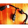 Реле кондиционера Mercedes Vito W 639 (109,111,115,120)(Viano) 2003-2010гг