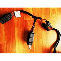 Реле кондиционера Mercedes Vito W 639 (109,111,115,120)(Viano) 2003-2010гг, фото 1