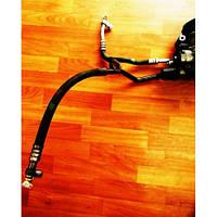 Трубка кондиціонера Mercedes W Vito 639 (109,111,115,120)(Viano) 2003-2010рр, фото 1