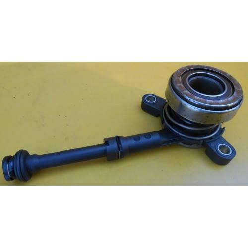 Выжимной подшипник Opel Vivaro 3182998101 1.9 2.0 2.5 Dci Cdti 2001-2013гг